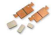 Littelfuse - PolySwitch Resettable PTCs Fuses - TD and Chip Resettable PTCs