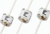 High Voltage GDTs