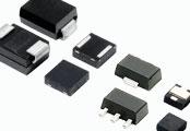 LED プロテクター