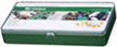 Littelfuse PTC Sample Kit