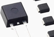 Littelfuse - SIDACtor Protection Thyristors - High Exposure Surge Protection