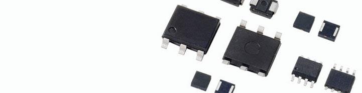 ライン回路アクセススイッチ(LCAS)プロテクション