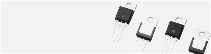 Quadrac Switching Thyristors