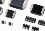 Multilayer Varistors
