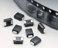DO-214AA MicroCapacitance (MC) SA SIDACtor®  Device