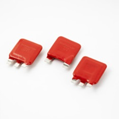 TMOV34S® Thermally Protected Varistor Series