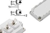 Power_Semiconductors