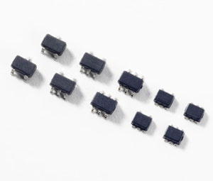 Littelfuse_Array_SP1001