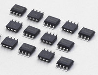 Littelfuse_Diode_Array_SP725