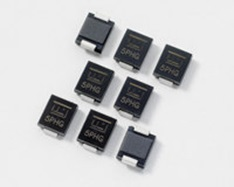 Littelfuse_TVS_Diode_5_0SMD