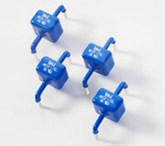 TVS Diode for AC Line Protection - AK10 Series