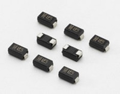 Littelfuse_TVS_Diode_P4SMA