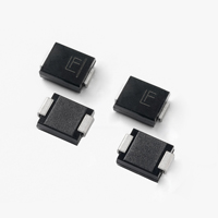 Littelfuse_TVS_Diode_SMDJ_HRA_LoRES_photo