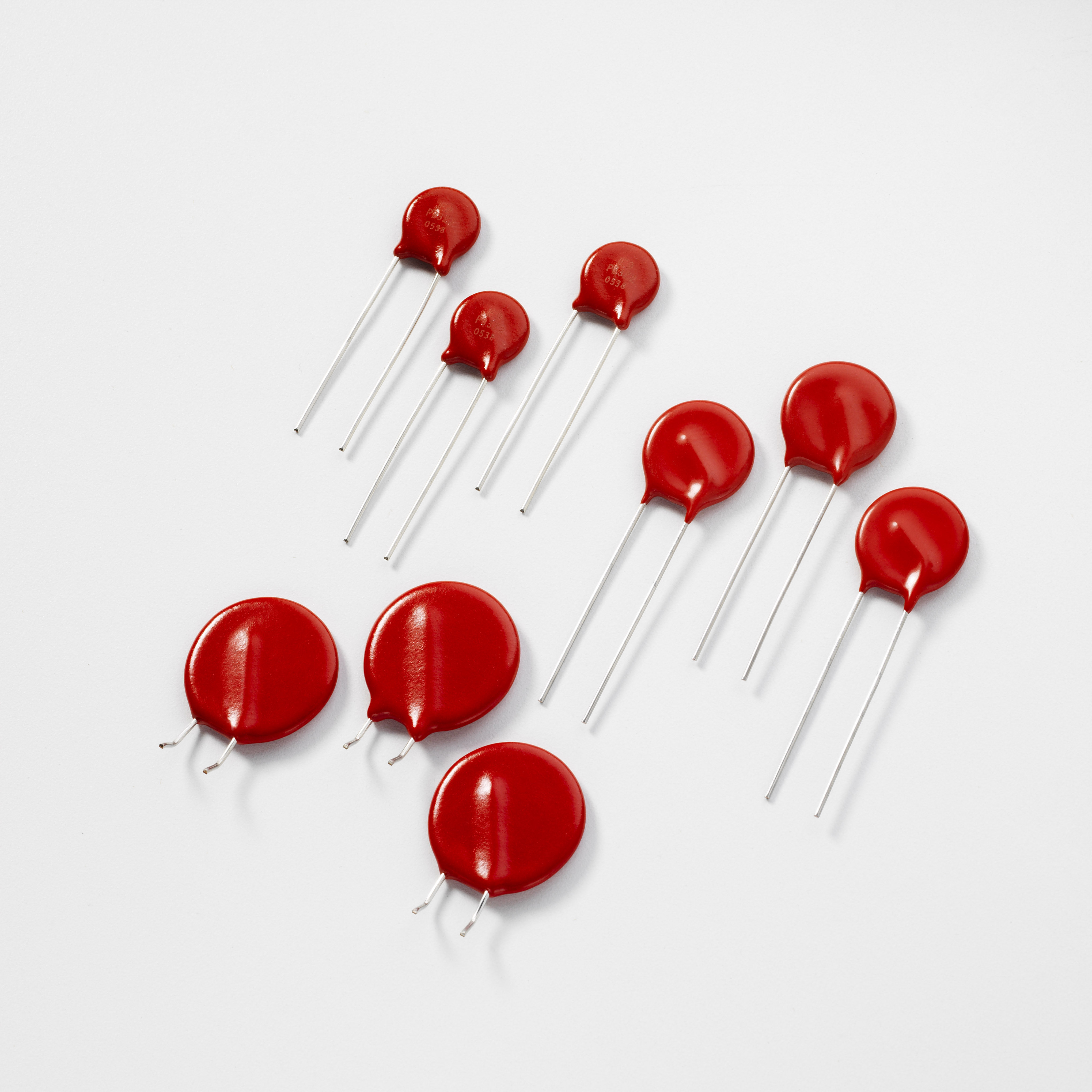 V300la40cp C Iii Series Radial Leaded From Varistors Littelfuse Anlittlefusecircuitprotectionliionlipoly
