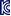リテルヒューズ_KMARK_SU05001 7004 アイコン