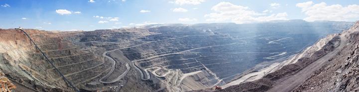 Littelfuse Mining