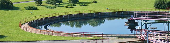 Littelfuse Water Wastewater