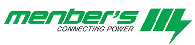 menbers logo