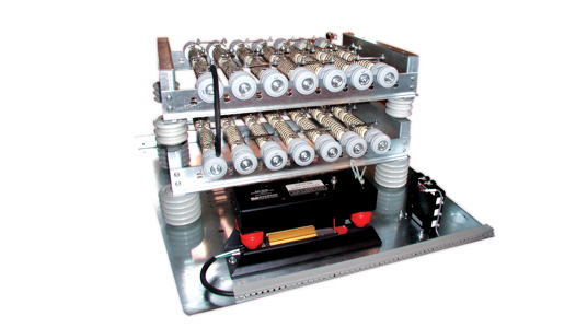 Find Littelfuse Startco Neutral Grounding Resistors