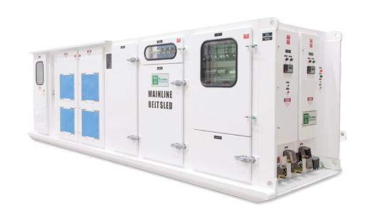 Find Littelfuse Startco Power Centres