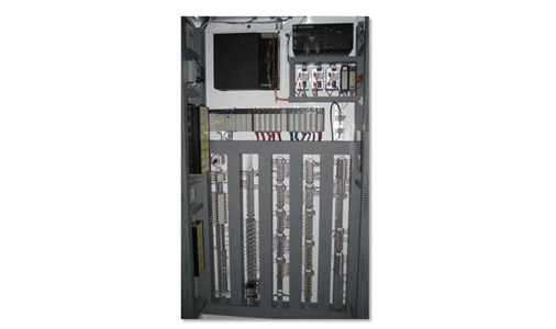 リテルヒューズ Startco 電力監視サービスを検索