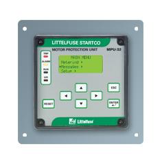 Littelfuse Startco PMA-1