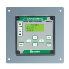Littelfuse Startco PMA-2