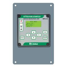 Littelfuse Startco PMA-4