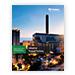 リテルヒューズ電気関連製品のパンフレットを検索