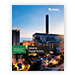 Find Littelfuse Electrical Product Brochure