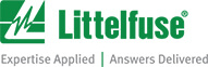 Desktop Support Team Lead - IT - Littelfuse, Inc.