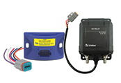 Littelfuse - Battery Management - Battery Combiners