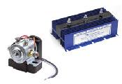 Littelfuse - Battery Management - Battery Isolators