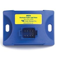 flex mod interior light timers series flexmod electronic modules