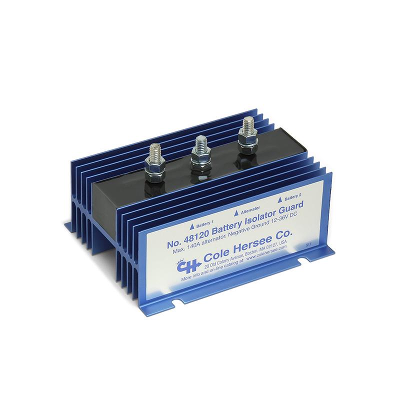 48120 diode battery isolators series battery isolators from rh littelfuse com