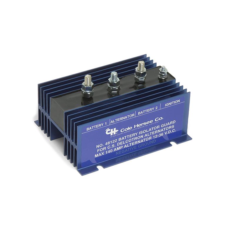 48122 diode battery isolators series battery isolators from rh littelfuse com Battery Isolation Solenoid Wiring Diagram Battery Isolation Solenoid Wiring Diagram