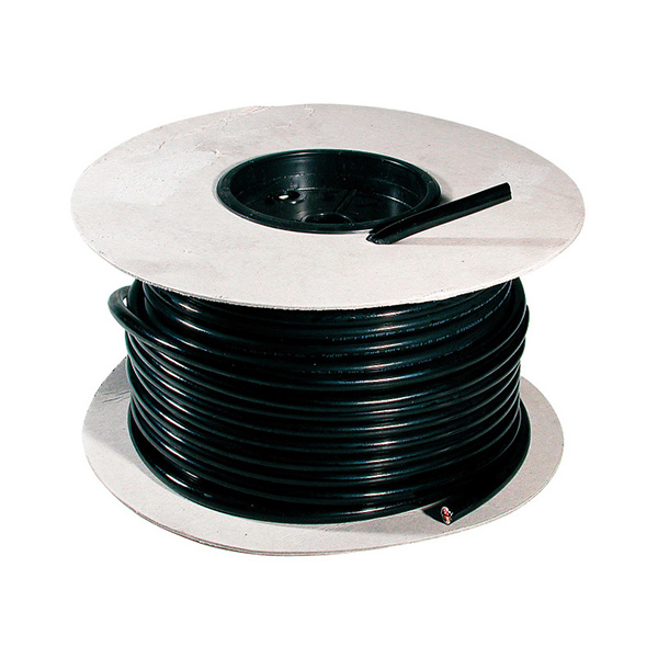 15-Pole Cables