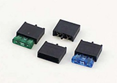 Littelfuse_ATO_PCB_Fuse_holders_178
