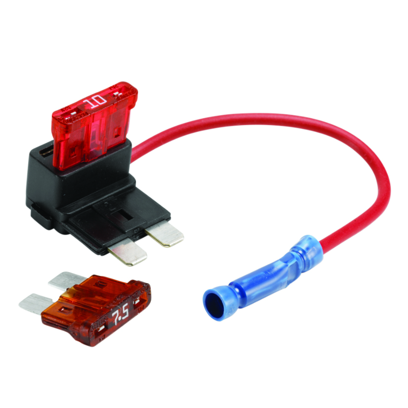 Add-A-Circuit ATO