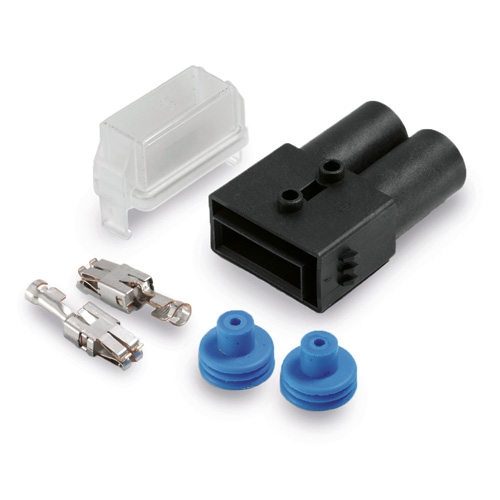 Automotive and Commercial Vehicle Fuse Holders - Littelfuse