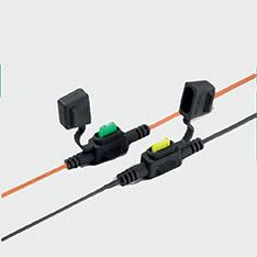 Add-A-Circuit MINI Carded