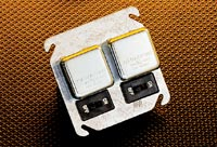 lscy lscy series box cover units from fuse blocks fuseholders and fuse accessories littelfuse