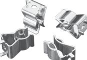 Littelfuse - Bloques de fusibles, portafusibles y accesorios para fusibles - Clips de fusibles