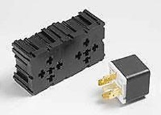 03540536z Series Powr Blok Modular Power Distribution