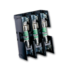 l60030c 2c l600c series powrgard fuse blocks from fuse blocks rh littelfuse com Inline Fuse Holder ABB Fuse Holder