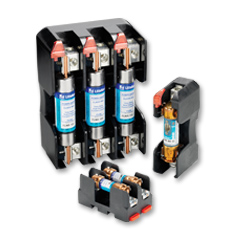 powr gard fuse blocks fuse holders fuse accessories littelfuse lfr series