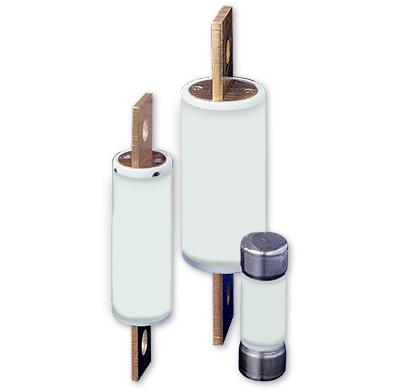 http://www.littelfuse.com/~/media/images/products/fuses/industrial-and-ul-fuses/ldfj-jpg.jpg
