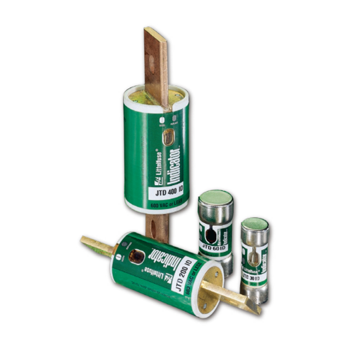 jtd series class j fuses industrial power fuses from fuses jtdseries
