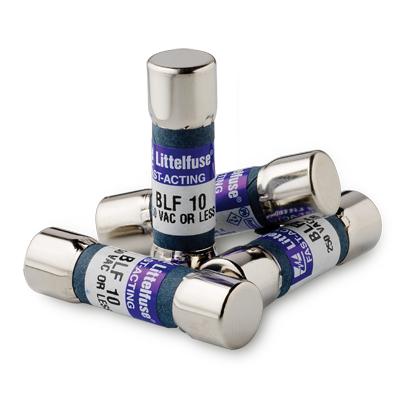 FUSE-LITTELFUSE-BLF6-25-6-1-4A-250V