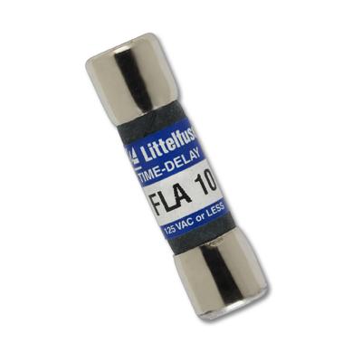 littelfuse_fuses_midget_fla 10x38mm midget fuses littelfuse midget wiring diagram at edmiracle.co